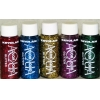Aquacolor Liquid Glitter 1 oz